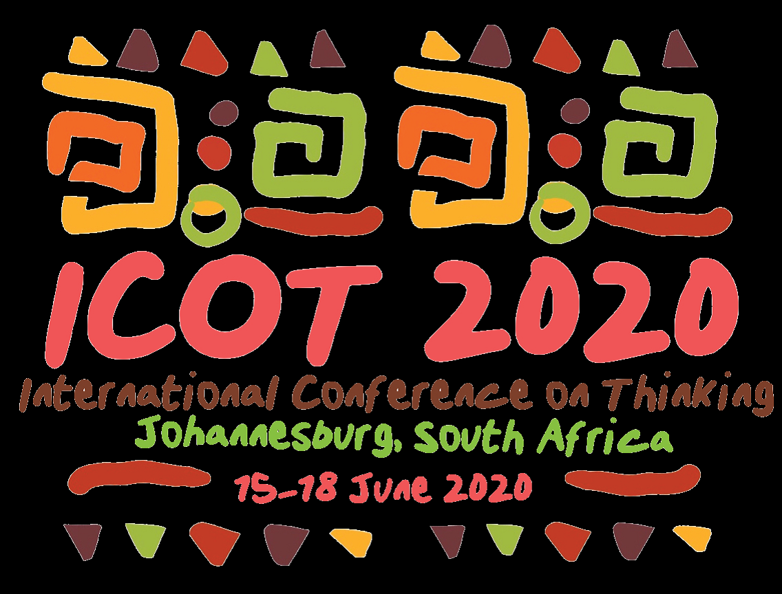 ICOT 2020 International Conference, JHB   Basic Concepts Unlimited