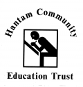 Hantam Community Education Trust