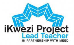 Ikwezi Project
